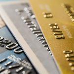 Die beste Kreditkarte wählen – Der Schnäppchen-Ratgeber