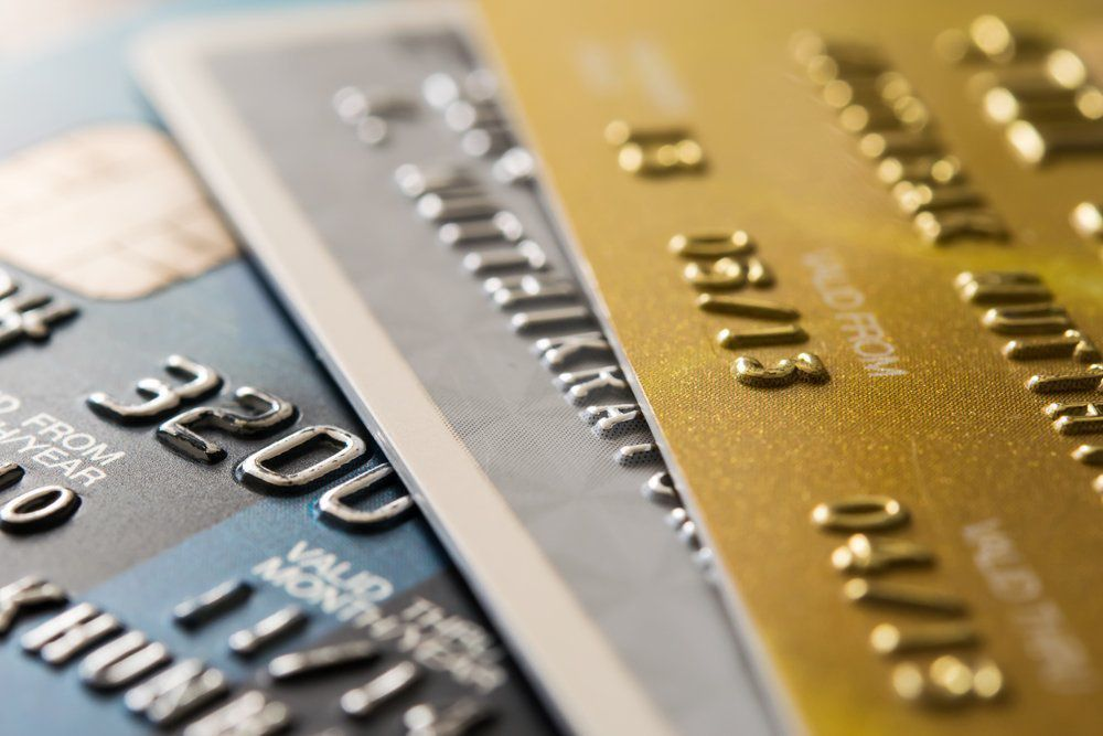 Die beste Kreditkarte wählen – Der Schnäppchen Ratgeber