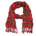 Levi´s unisex Schal in 4 Farben für je 14,99€