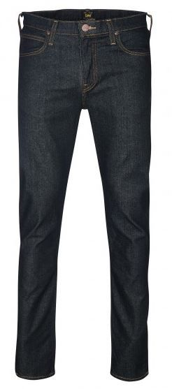 Lee Arvin   Herren Jeans in vielen Größen für nur 19,99€