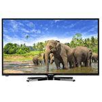 Medion L16063 – 40 Zoll WLan FullHD Smart TV mit triple Tuner für 249,99€