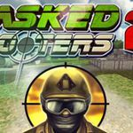 Masked Shooters 2 (Steam Key) gratis