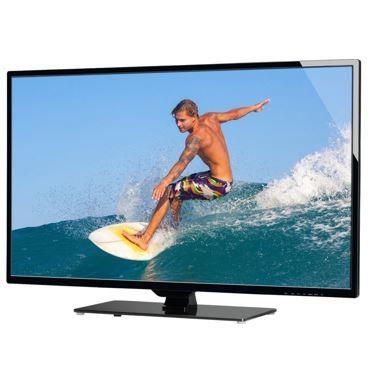 MEDION P15186   32 Zoll Smart TV mit HDready für 179,99€