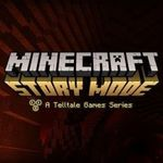 Minecraft: Story Mode Episode 1 (Android, iOS, PS) kostenlos