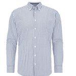 Montego Herren Hemden Modern und Slim Fit für je 12,95€