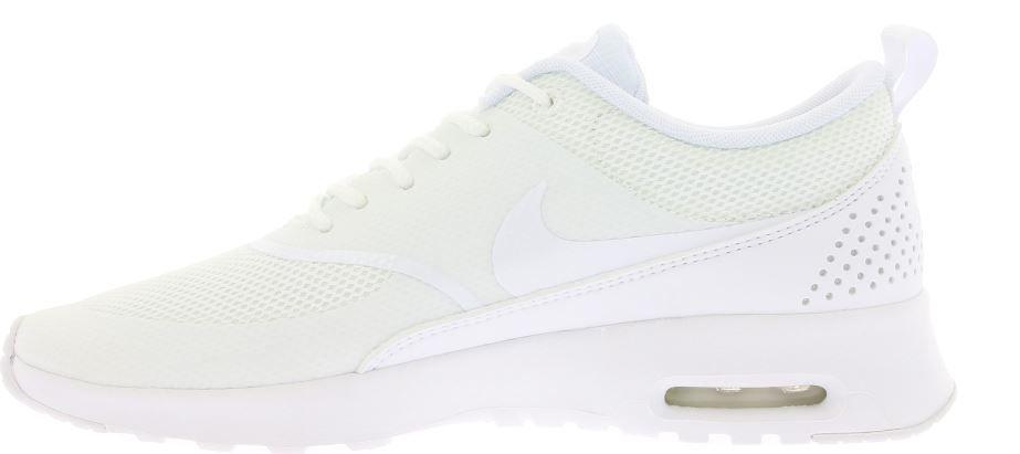 Nike Air Max Thea Nike Air Max Thea Damen Sneaker für 59,99€ (statt 68€)