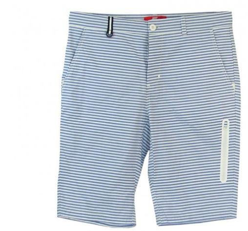 Nike Seasonal Shorts Nike Restposten Sale bei Outlet46   z.B. NIKE Terrain Short  statt 29,99€ für nur 9,99€