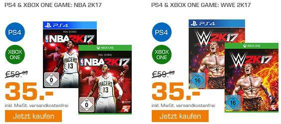 PS 4 Games Angebote Saturn MICROSOFT Xbox One 1TB für 229€ und mehr günstige Angebote im Saturn Weekend Sale