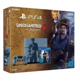 ps4-uncharted