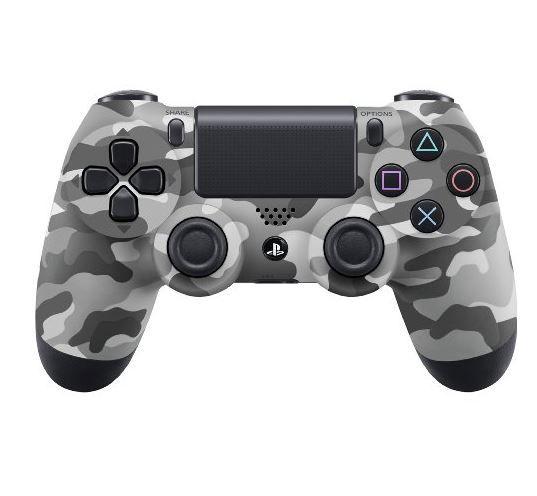 playstation-4-dualshock-controller