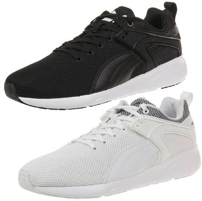 Puma Aril Blaze Herren Sneaker für je 27,89€ (statt 33€)