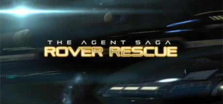 Rover Rescue (Steam Key) gratis