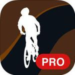 Runtastic Mountain Bike Pro (Android, iOS) kostenlos