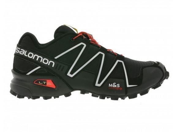 salomon-ms