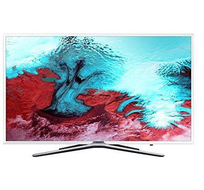 Samsung UE49K5589 49 Zoll Full HD Smart TV (EEK: A+) für 429€ (statt 497€)