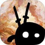 Shadow Bug (iOS) kostenlos