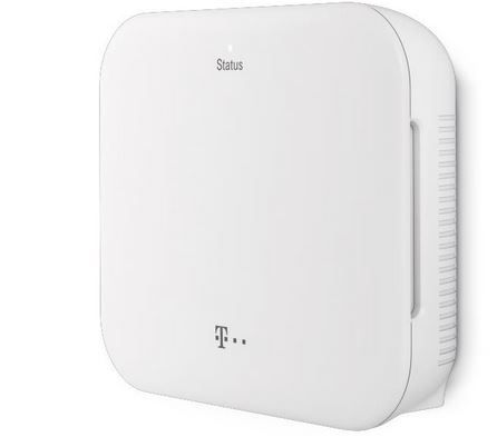 Speedport Telekom Speedport ISDN Adapter aus Kundenretoure statt 50€ für 19,99€