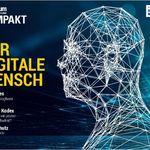 Spektrum der Wissenschaft: Der Digitale Mensch (Ebook) kostenlos