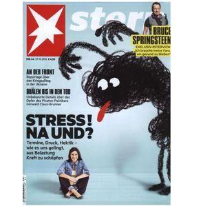 st-ern