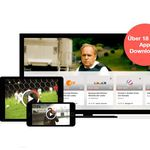 1 Monat gratis TV schauen über TV Spielfilm App mit 50 Sender, HD & werbefrei – TOP!
