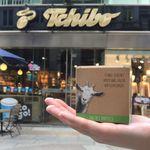 Nur heute: Gratis Kaffeepflanzset in teilnehmenden Tchibo-Filialen
