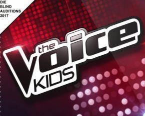 the-voice-kids-vorschau