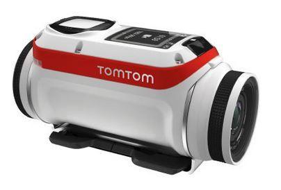 TomTom Bandit TOMTOM Spark Cardio Large Watch für 119€   Media Markt TomTom Tiefpreisspätschicht