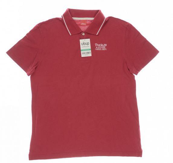ubup-shirt