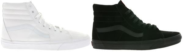 V ans Vans Sneaker   für Damen und Herren im Outlet46 Sale ab 9,99€