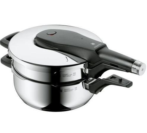 WMF Perfect Pro 2tlg. Schnellkochtopfset für 99€