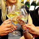 Jacques' Wein-Depot: 20€ Einkaufsgutschein für nur 12€