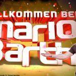 willkommen-bei-mario-barth-2