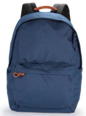 Xiaomi Backpack Xiaomi Rucksack (blau) für nur 14,48€