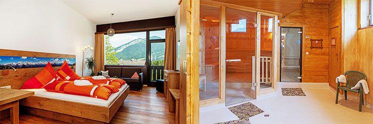 alpenhotel dachstein zimmer 2 ÜN in Österreich im Winter inkl. HP, Wellness & Pferdeschlittenfahrt (3 Kinder bis 4 kostenlos) ab 119€ p.P.