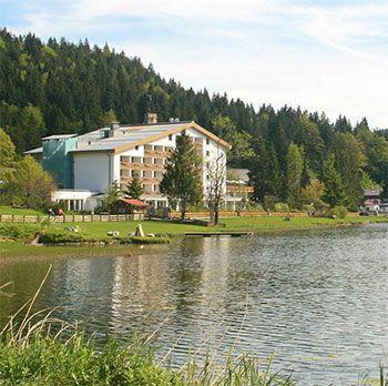arabella-alpenhotel-thumb