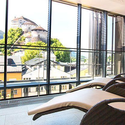arte-hotel-kufstein-thumb
