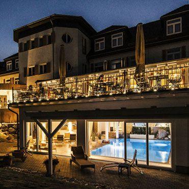 berghotel-ilsenburg-thumb