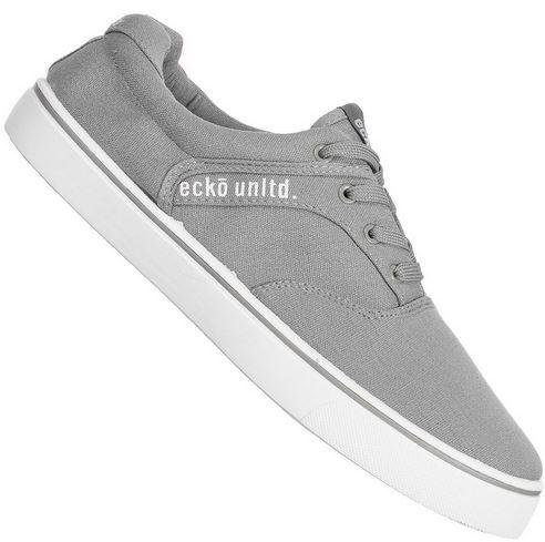 ecko-sneaker