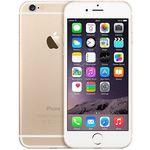 Apple iPhone 6 refurbished 64GB für nur 429€