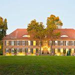 2 ÜN an der Müritz inkl. Frühstück, Candle-Light Dinner & Sauna ab 105€ p.P.