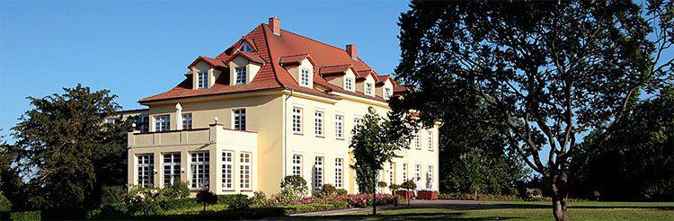 hotel gremmelin teaser 2 ÜN in Mecklenburg Vorpommern inkl. HP & Sauna ab 99€ p.P.