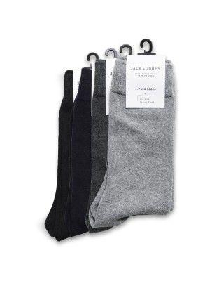 jack-and-jones-jens-sock-4-pack-socken-mehrfarbig_179162_0
