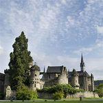 2 ÜN in einem Schlosshotel in Kassel inkl. Frühstück, Dinner, Wellness & mehr ab 119€ p.P.