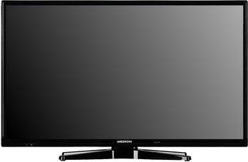 Medion® Life® P15120   31,5 LED Backlight FULL HD TV für 180€ (statt 216€)