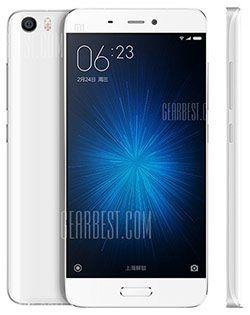 Xiaomi Mi 5   Testbericht