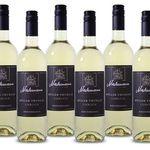 18 Flaschen Niedermann Müller-Thurgau Weißwein für 49,99€