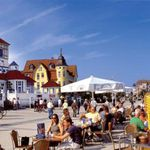 ostsee-th