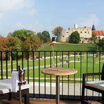 2 ÜN in Heidenheim inkl. Frühstück, Dinner, Wellness & Massage (Kind bis 3 kostenlos) ab 149€ p.P.