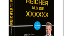 reicher-als-die-xxxxxx-alex-duesseldorf-fischer-buch
