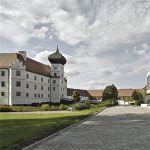 2 ÜN in Oberbayern inkl. Frühstück, Dinner & Wellness ab 119€ p.P.